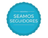 http://cosmodeletras.blogspot.com/2017/03/iniciativa-seamos-seguidores.html