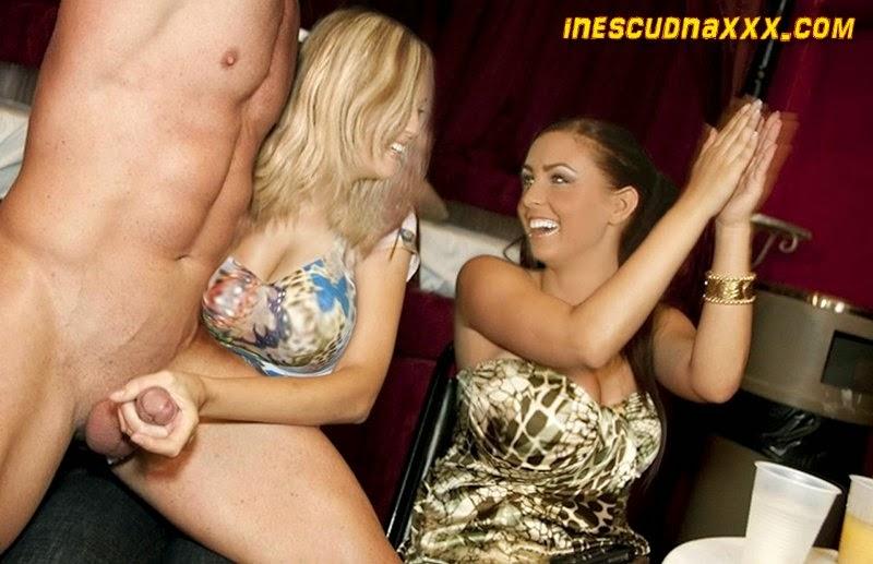 Ines Cudna Cudna Lesbian Pics 94
