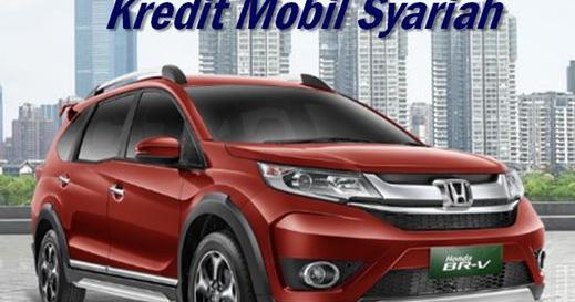 Kredit Mobil Syariah Toyota Honda Daihatsu Suzuki Nissan ...