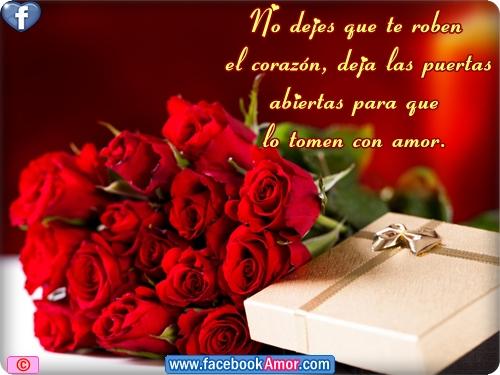 Imagenes D Rosas Lindas