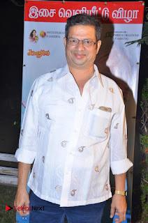 Ennodu Nee Irundhaal Tamil Movie Audio Launch  0007.jpg