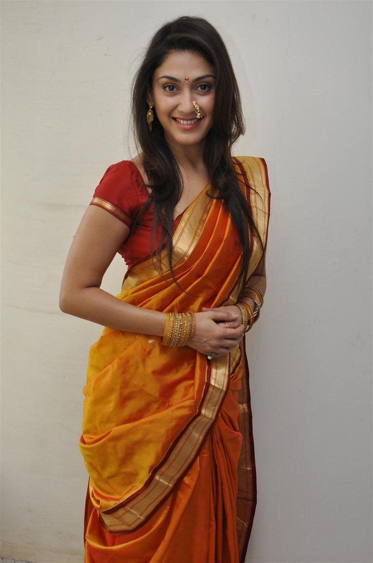 Hot bhabhi sexy image-8022