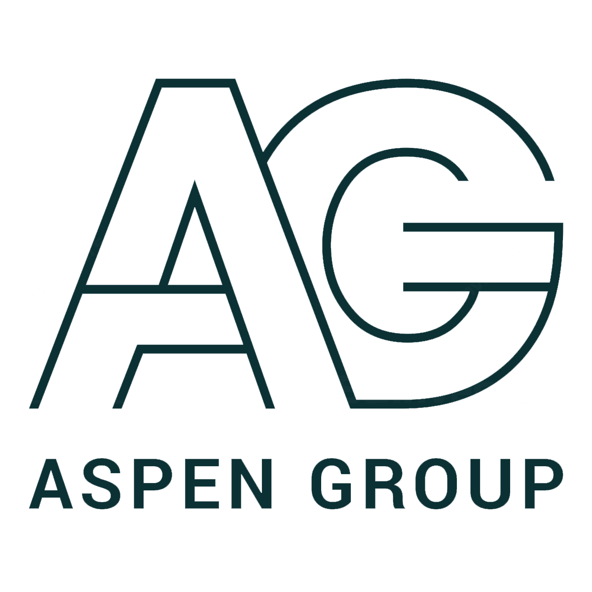 Aspen (Group) Holdings Limited - Phillip Securities 2018-02-01: Entering Into An Opportune Time
