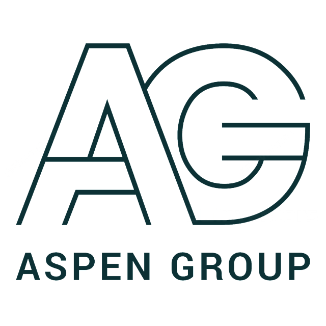 ASPEN (GROUP) HOLDINGS LIMITED (1F3.SI) @ SG investors.io