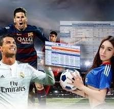 Mamibet.site Situs Judi Bola Resmi 100% Membayar Membernya