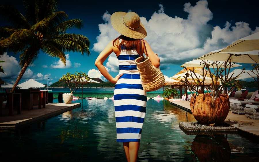 hotel-travel-media