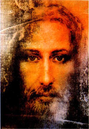 Jews don't believe in Jesus?