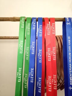 Jual tali lanyard murah dan berkualitas di jakarta selatan