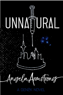 http://www.angelaarmstrongbooks.com/search/label/Unnatural
