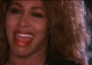 videos-musicales-de-los-80-tina-turner-the-best