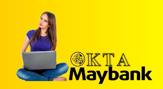 pinjaman-kta-maybank-2018-2019
