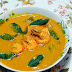 Resepi Masak Kari Makanan Laut Mak Siti Membuat Hati Suami Terpikat Selalu