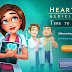 [PC Game] Heart's Medicine: Time to Heal Collector's Edition update