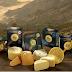 ¿Quieres conseguir un lote de quesos valorados en 30€?