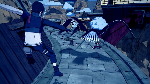 naruto-to-boruto-shinobi-striker-pc-screenshot-www.ovagames.com-4