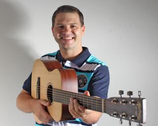 curso formula violão é bom
