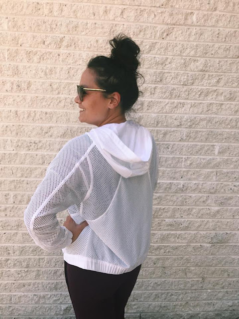 lululemon mesh-on-mesh-jacket