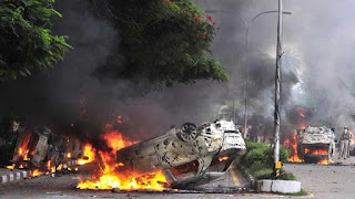 violence-in-haryana-punjab-30-deaths-curfew-in-many-places