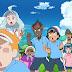 Capitulo 110 Sol y Luna:¡Hoyo en uno en PokéGolf!