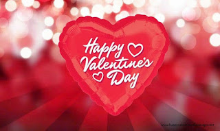 Happy Valentines Day 2016 Pictures