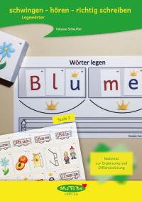 http://www.matobe-verlag.de/product_info.php?info=p968_Valessa-Scheufler--Legewoerter--Stufe-3.html
