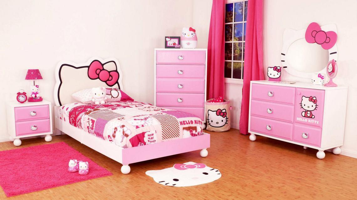 Image result for desain kamar tidur berkarakter