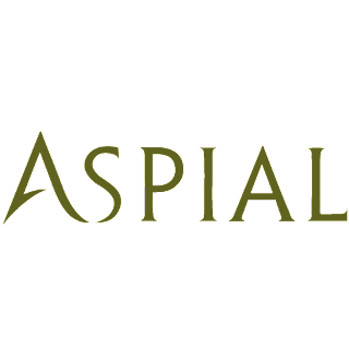 ASPIAL CORPORATION LIMITED (A30.SI) @ SG investors.io