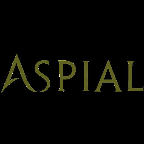 ASPIAL CORPORATION LIMITED (A30.SI) @ SG investors.io