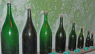tama%25C3%25B1os de botella vino