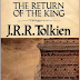 The Return Of The King (The Lord Of The Rings) ebook Epub/Awz3/PDF aand audiobook full free