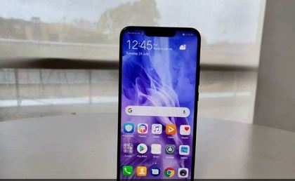 Huawei Nova 3 Full Specfication,Price and Reviews 2018