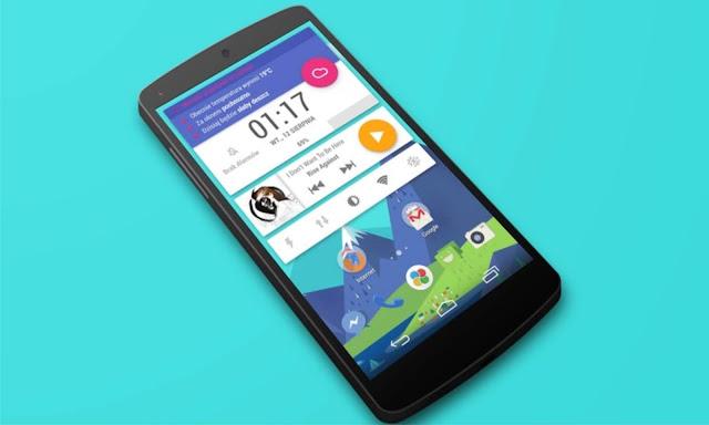 Cara Mudah Atasi Hp Android Yang Bootloop | Cuma Keluar Logo Android
