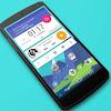 Cara Gampang Atasi Hp Android Yang Bootloop   Cuma Keluar Logo Android