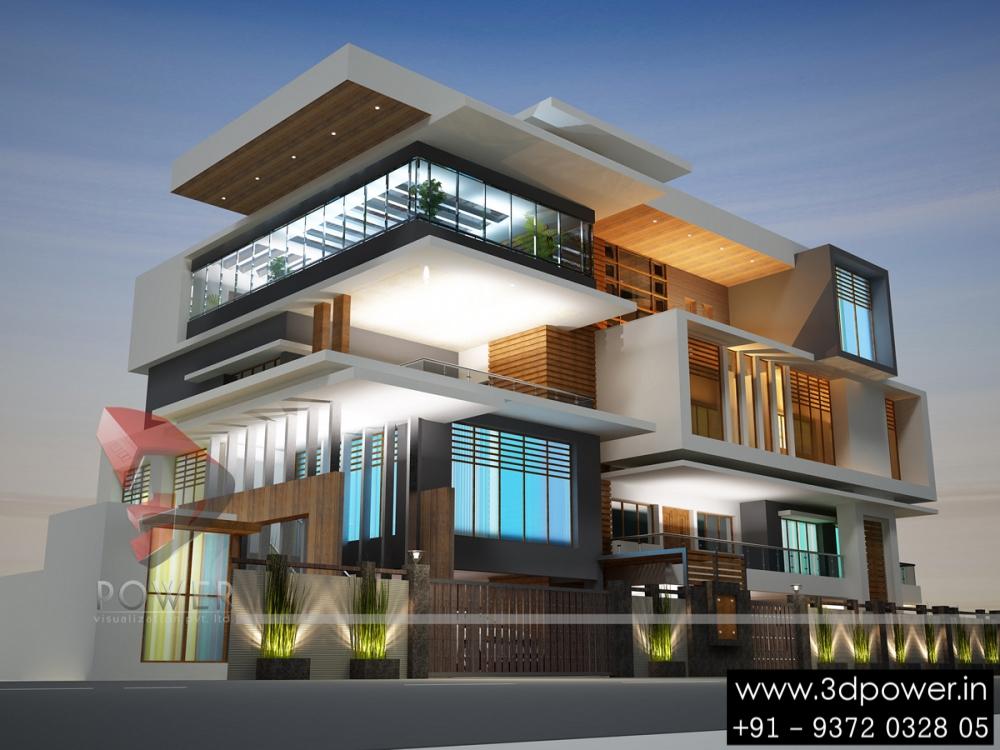ultra modern home design.  Ultra Modern Home Designs 20 Bungalow