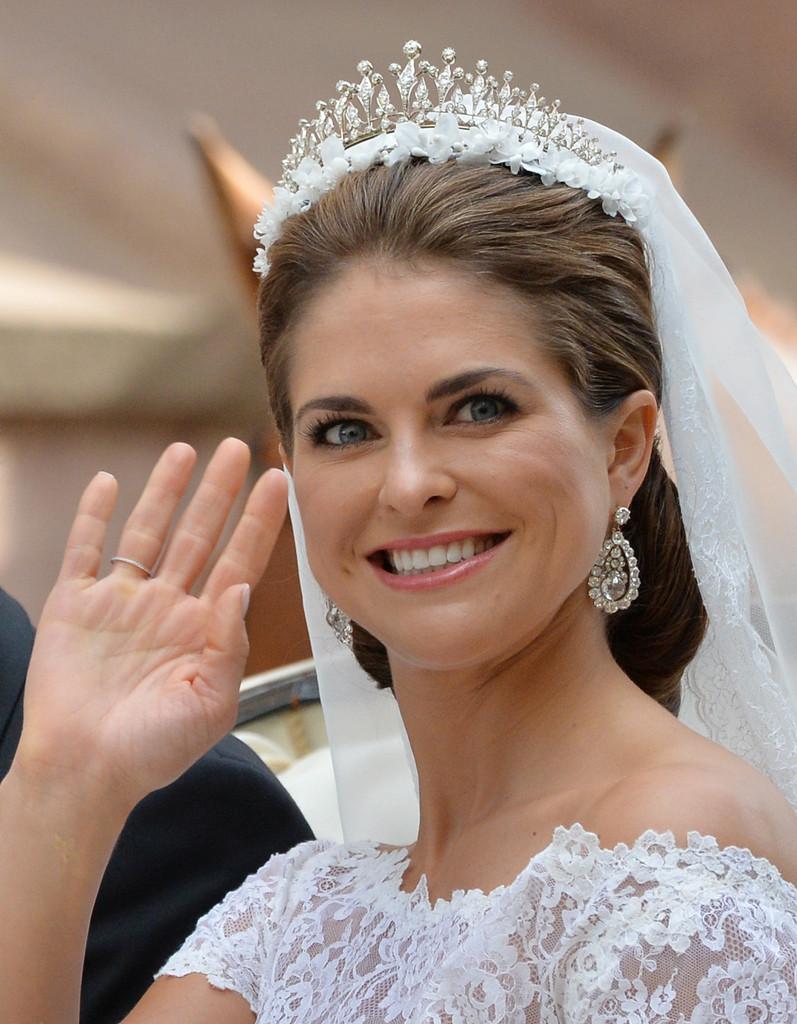 Welkom Op Prinsessenlevens Juni 2013