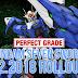 PG 1/60 00 Gundam Seven Sword/G - Release Info