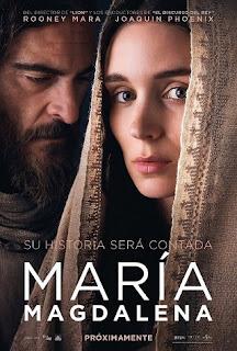 Repaso a los estrenos de cine en España de este viernes 16 de marzo de 2018