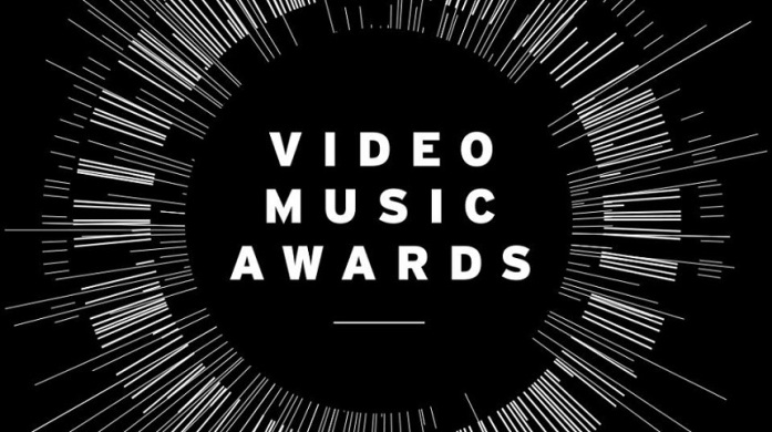 [Highlights] MTV VMA 2016 - Panggung Sang Diva
