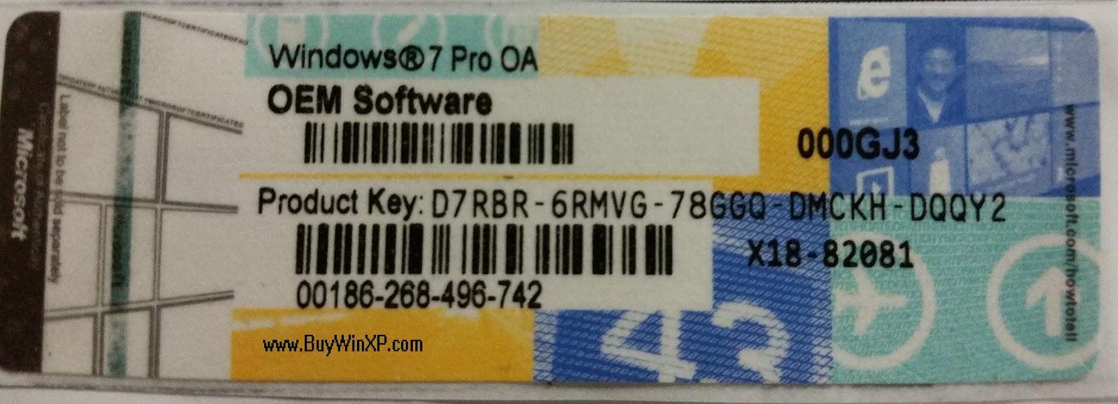 Windows 7 64 bit keys | Crack Best