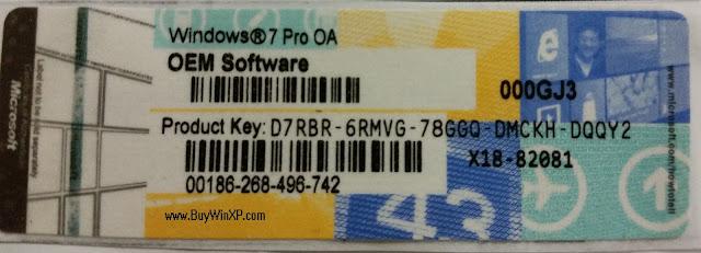 Microsoft Windows - Linux OS - Antivirus - Tools & Help