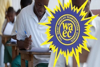 waec-begins-releasing-of-2016-17-private-results