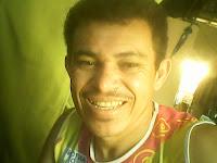 Resultado de imagem para jataúba pleito 2012 collar
