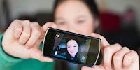 شرح 3 تطبيقات أندرويد تمكنك من التقاط صور السلفي Selfie