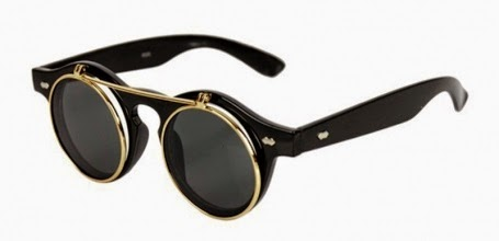 http://www.blackfive.com/p/vintage-double-layered-keyhole-sunglasses-20743
