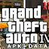 صفحة تحميل لعبة كراند 4 جتا iv للاندرويد 2018 APK+DATA+OBB) GTA IV)