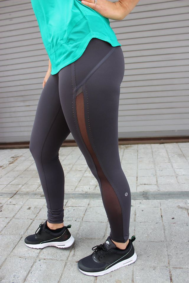 lululemon smooth-stride-tight
