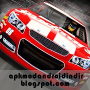 Stock Car Racing 3.1.7 Hileli Apk indir - Para Hileli