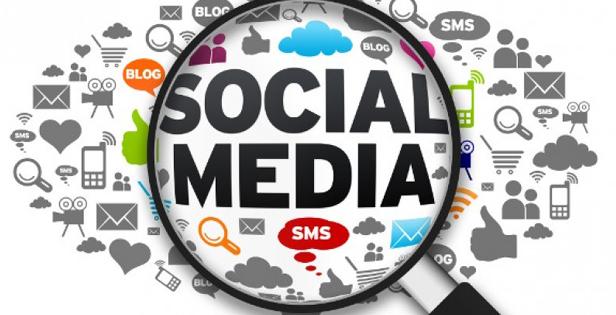 4 Tren Media Sosial yang Perlu Anda Ketahui Tentang Tahun Depan