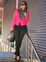 http://www.stylishbynature.com/2013/11/fashion-how-to-style-leather-and.html