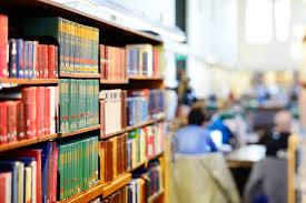 4 Ketentuan Sarana dan Prasarana Perpustakaan Sekolah SMA/MA sesuai Standar Nasional Perpustakaan